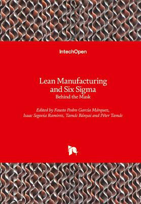 Lean Manufacturing and Six Sigma