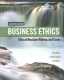 Business Ethics PDF