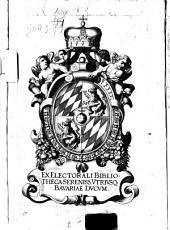Le premier volume ensuivant Froissart ... des croniques de France