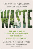 Download Waste Book
