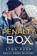 In the Penalty Box PDF
