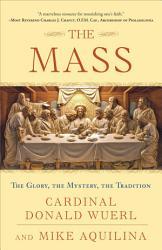 The Mass Book PDF