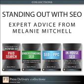 Standing Out with SEO: Expert Advice from Melanie Mitchell (Collection), Edition 2