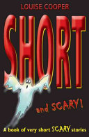Short and Scary  PDF
