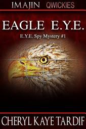 Eagle E.Y.E.