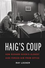 Haig s Coup PDF