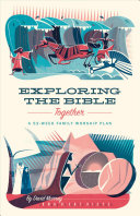 Exploring the Bible Together PDF