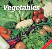 Vegetables: Little Kiss54