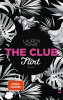 The Club     Flirt PDF