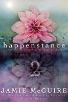 Happenstance  A Novella Series  Part Two  PDF