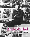 Andy Warhol  Death and Disaster PDF