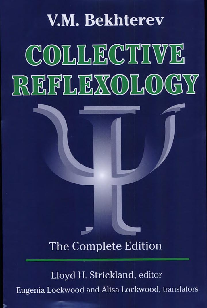 Collective Reflexology