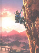 The Legend of Zelda  Breath of the Wild PDF
