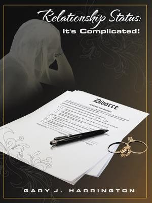 Download Relationship Status  It s Complicated  Book