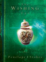 The Wishing Jar PDF