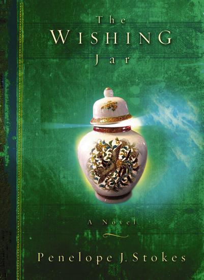 The Wishing Jar PDF