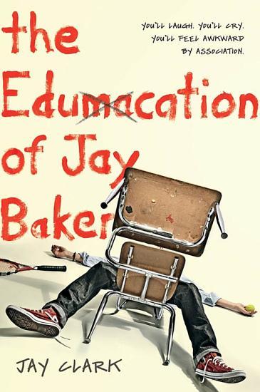 The Edumacation of Jay Baker PDF