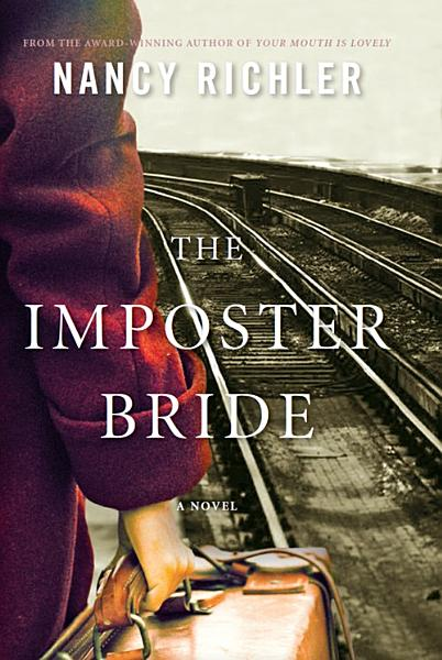 Download Imposter Bride Book