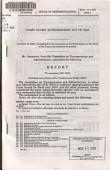 Coast Guard Authorization Act Of 2010
