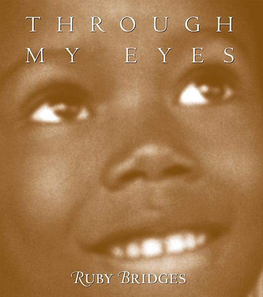 Download Through My Eyes Book