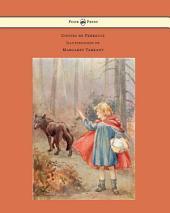 Contes de Perrault - Illustrations de Margaret Tarrant