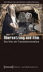bersetzung und Film PDF