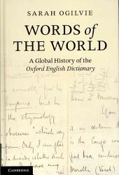 Words Of The World Book PDF