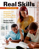 Real Skills with Readings PDF