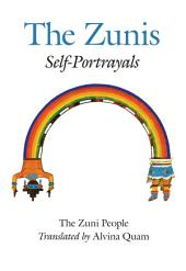The Zunis: Self-Portrayals