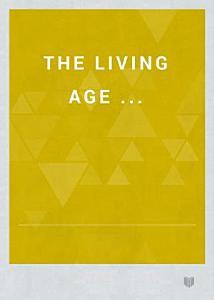 Living Age     PDF