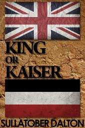 King or Kaiser: Rebellion