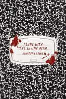 Alone with the Living Dead PDF