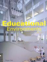Educational Environments No 3 INTL PDF