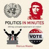 Politics in Minutes