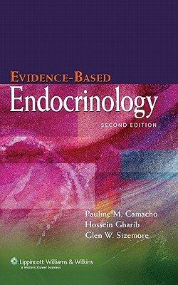 Evidence based Endocrinology