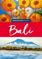 Baedeker SMART Reisef  hrer Bali PDF