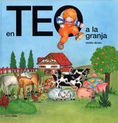 En Teo a la granja (Edició de 1978)