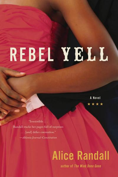 Download Rebel Yell Book