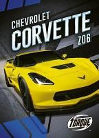 Chevrolet Corvette Z06 PDF