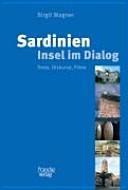 Sardinien   Insel im Dialog PDF