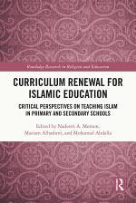 Curriculum Renewal for Islamic Education