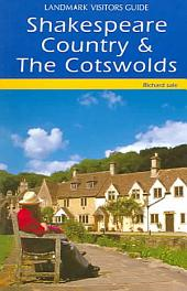 Shakespeare Country and Cotswolds