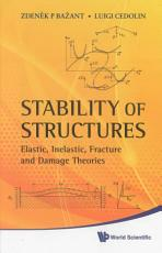 Stability of Structures PDF