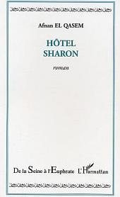 Hôtel Sharon