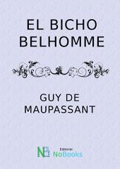 El bicho Belhomme