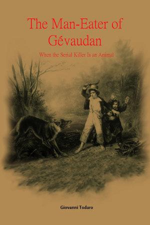 The man eater of G    vaudan