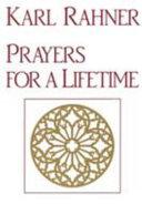 Prayers for a Lifetime PDF