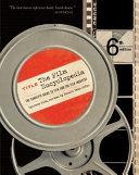 The Film Encyclopedia 6e