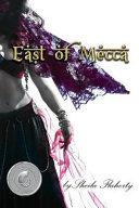 East of Mecca PDF