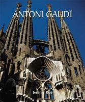Antoni Gaud   PDF